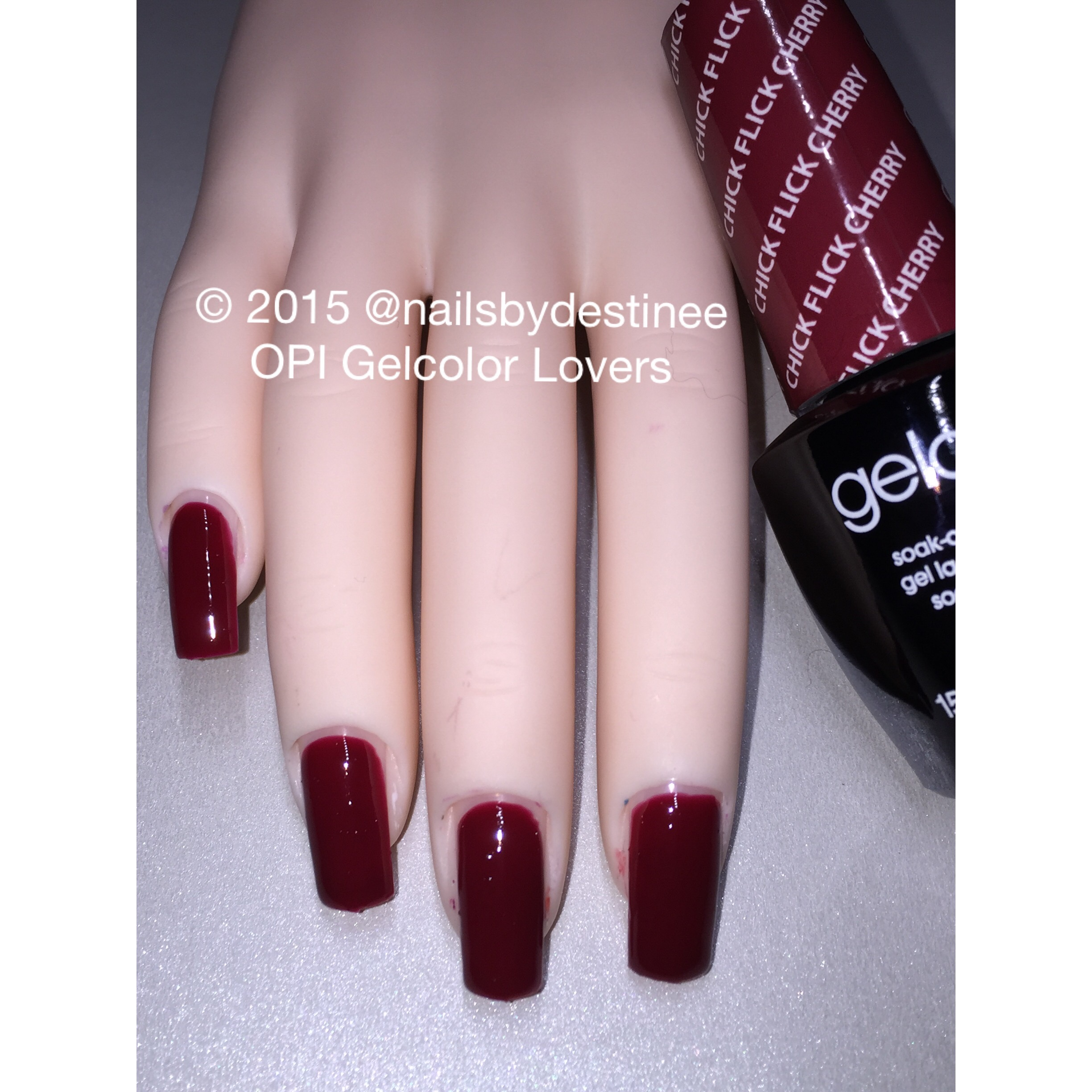 IMG_1329 – OPI GelColor Lovers